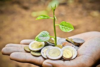 ۴ ابرچالش اقتصادی حوزه تعاون، کار و رفاه اجتماعی