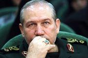 راهبرد آمریکا علیه کشورهای اسلامی شکست خواهد خورد