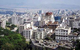 هزینه  رهن و اجاره آپارتمان در آرژانتین چقدر است؟