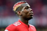 ادعای بازیکن مشهور فرانسه درباره خداحافظی از رقابت های جام جهانی