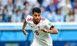 احتمال بازگشت مدافع مصدوم به ترکیب تیم ملی