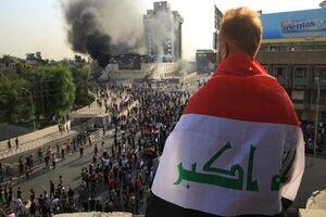 هشدار ائتلاف فتح عراق به مردم
