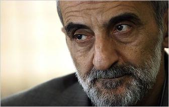 آقای روحانی غیر از شما چه کسی به کت آقای ظریف انتقاد کرده؟!