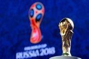 نتایج مقدماتی جام جهانی/ ایسلند و صربستان مسافر روسیه شدند