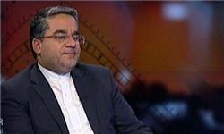 """سفر """" ملک عبدالله """" به تهران در آیندهای نزدیک"""