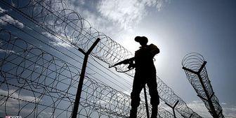 جزئیات جدید از ربوده شدن هموطنان در جنوب شرق کشور