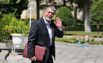 توضیحات وزیر ارشاد درباره جشنواره فجر