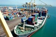 رشد ۲۶ درصدی صادرات کالاهای نفتی از بندرشهید رجایی