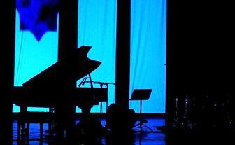 «کرونا» پنجه در پنجه هنرمندان موسیقی/ از مرگ خواننده جوان تا ابتلای رضا بهرام و احسان خواجه امیری