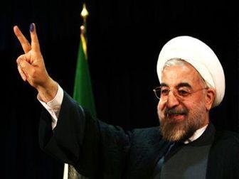 روحانی برای برنده شدن در انتخابات چقدر شانس دارد؟