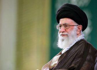 نماهنگ بیانات رهبر معظم انقلاب درباره سردار شهید همدانی/ فیلم