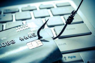 غیرقانونی بودن اجاره دادن کارت بانکی