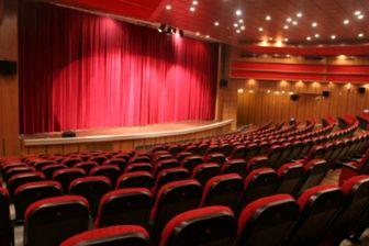 وضعیت اکران سینماها در ماه مبارک رمضان