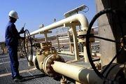 یارانه دولت به خانوارهای ساکن مناطق فاقد گاز