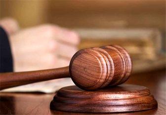 متهمان پرونده دکل نفتی گمشده آزاد شدند