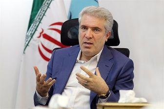 جهان بار دیگر به عظمت و غنای فرهنگ و هنر ایران تعظیم کرد