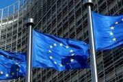 نمایندگان اقتصادی اتحادیه اروپا و آمریکا با یکدیگر رایزنی کردند