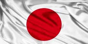 اعتراض تیم های والیبال کشورهای اسلامی به وضعیت غذایی ژاپن