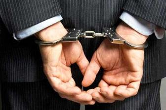 بازداشت دو ایرانی ساکن کانادا به اتهام نقض تحریمهای آمریکا