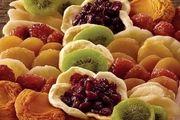 داشتن خواب راحت با خوردن این میوه ها