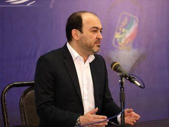 خبرسازیها درباره ستاد سید ابراهیم رئیسی فاقد اعتبار است