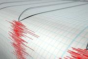 زلزله پایتخت ۲۵ ثانیه قبل قابل ردگیری است