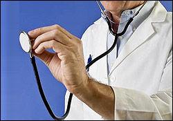 تعیین تعرفه ها به نظام پزشکی برنمی گردد
