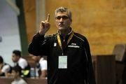 مربی سرشناس والیبال ایران، اینبار به مصاف کرونا می رود