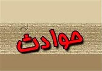 بریدن سر زن ۱۸ ساله در شرق تهران / ظهر امروز فاش شد