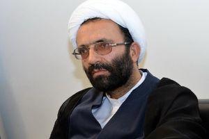 گلایه نماینده مجلس از ایجاد مافیای کتب کمک آموزشی