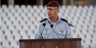 اسرائیل به دنبال لابی با اروپا علیه ایران