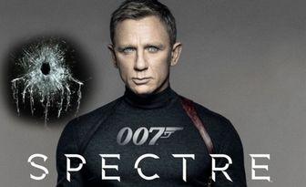 چالش برای نقش جیمز باند/ مأمور 007 بعدی کیست؟