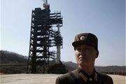 موانع کره شمالی برای حمله موشکی به آمریکا