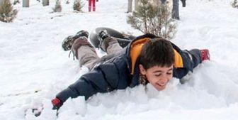 چگونه در هوای سرد زمستان سالم بمانیم؟