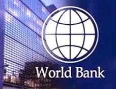 کاهش ۶.۵ درصدی بدهی خارجی ایران با وجود تحریم امریکا