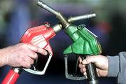 صادرات بنزین رکورد جدید زد