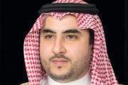 پسر پادشاه سعودی ناپرهیزی کرد