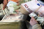 محافل دولتی مؤثر در گرانی ارز برای ساماندهی آن همراهی نمیکنند