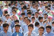 پشت پرده فروش کلیه دانش آموز تهرانی!