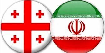 پشت پرده بسته شدن روابط تجاری ایران و گرجستان؛ دست کشور سومی در کار است؟