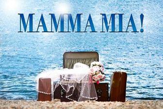 قسمت سوم «ماما میا» ساخته می شود