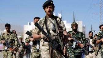 کشورهای متجاوز پشت درگیریهای یمن