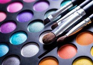 واردات 4 میلیارد دلار لوازم آرایش در ولنگاری پسابرجام