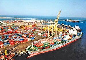 افزایش مبادلات تجاری ایران و فرانسه