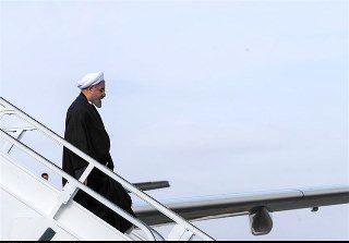 روحانی درباره امضای رئیسجمهور آمریکا بر برجام چه گفته بود؟
