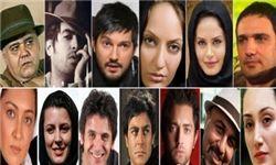 سینمای پرستاره اما بدون سوپراستار ایران
