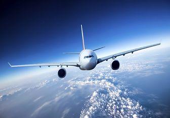قرقیزستان: پروازها به ایران لغو نشده است