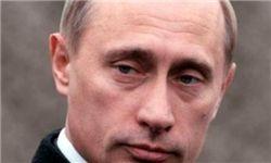 پوتین حذف دلار از کشورهای مشترکالمنافع را کلید زد