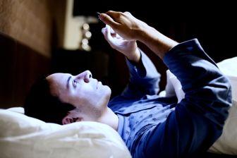 اشتباهات رایجی که خواب شبانه را با مشکل روبرو میکند