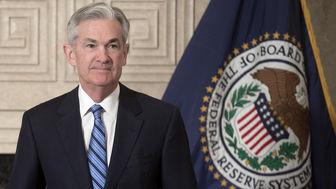 پیامدهای منفی بریگزیت بر اقتصاد آمریکا